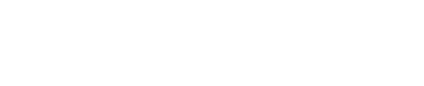 Where's Wildlife in Ayrshire?