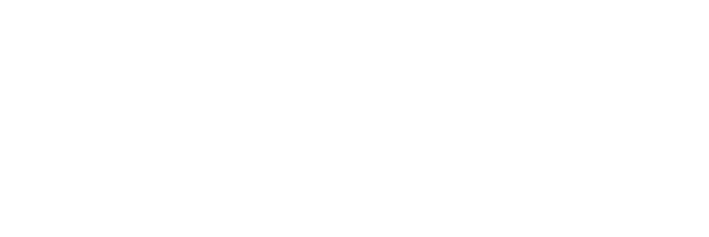 South West Scotland Environmental Information Centre